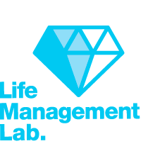Life Managemant Lab.